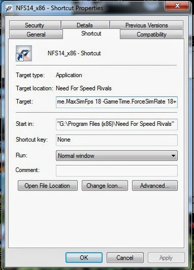 how to boost graphics on a low end pc